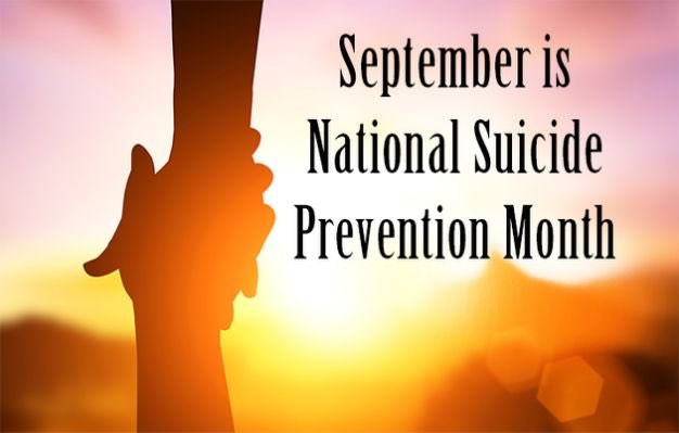 Suicide_Prevention1